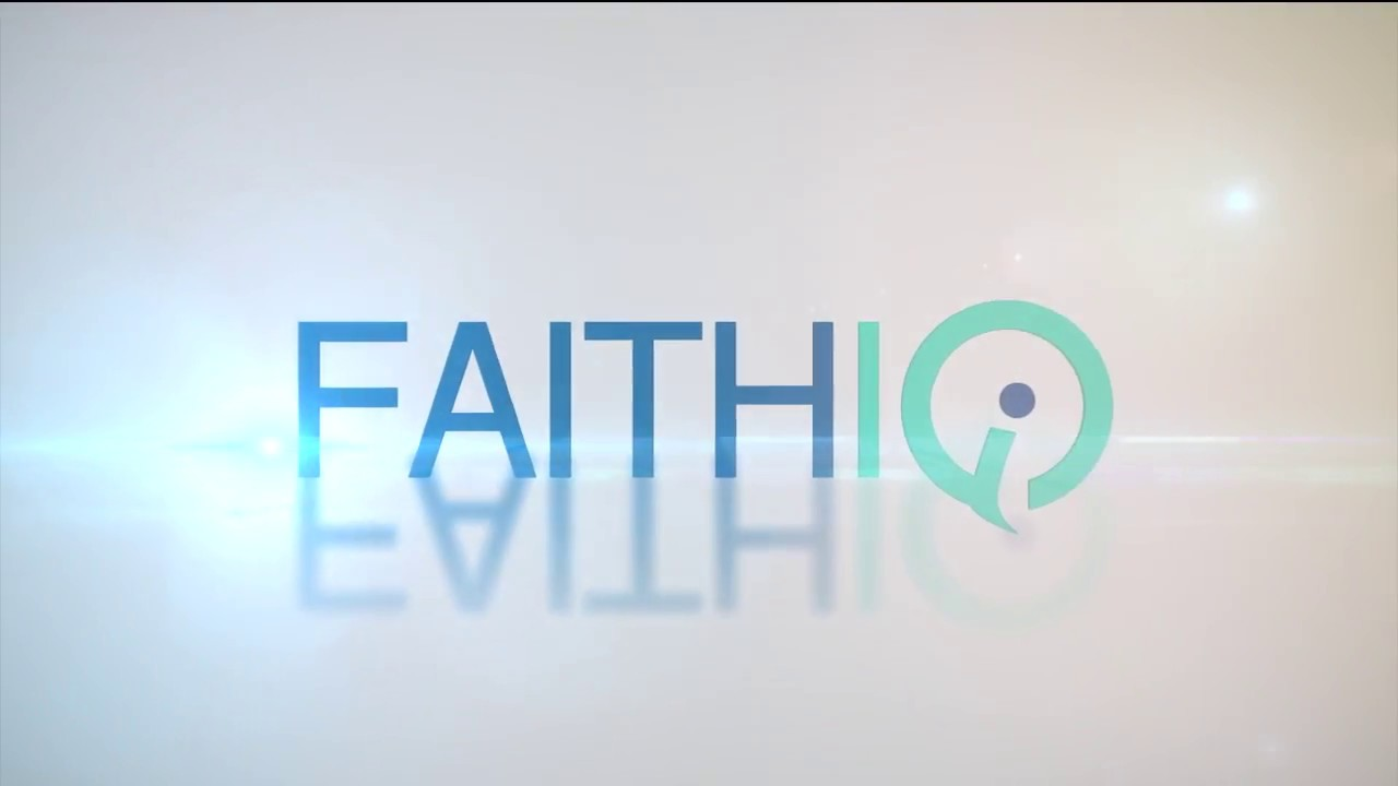 Faith IQ